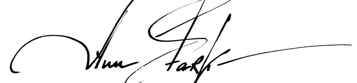 AnnStark Design eingetragene Marke