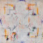 mandala 1803150005 by AnnStark (digital)