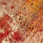 kolo 160115 0202 by AnnStark (digital)