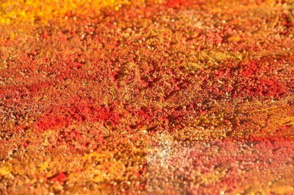 kolo 160115 0212 by AnnStark (digital)