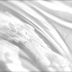 artsilence 180315 0014 by AnnStark (digital)