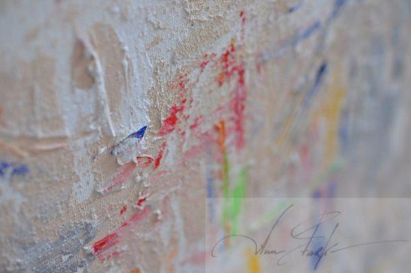 artsilence 180515 0038 by AnnStark (digital)