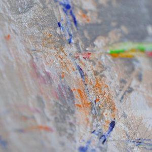 artsilence 180515 0046 by AnnStark (digital)