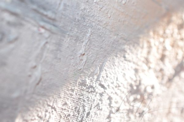 artsilence 180515 0057 by AnnStark (digital)