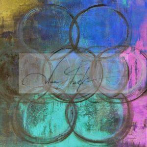 mandala 1801150099 by AnnStark (digital)