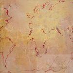mostartphil 180115 0165 by AnnStark (digital)